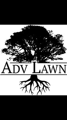 ADV Lawn and home solutions Greenville, SC Thumbtack