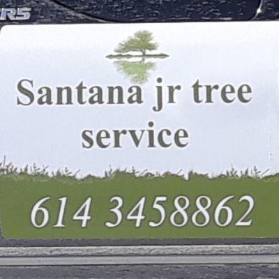 SANTANA JR TREE SERVICE LLC Columbus, OH Thumbtack