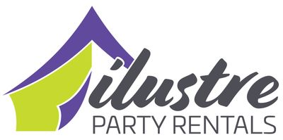 ilustre Party Rentals Worcester, MA Thumbtack