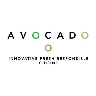 Avocado & Company San Francisco, CA Thumbtack