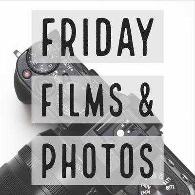 Friday Films & Photos Plano, TX Thumbtack