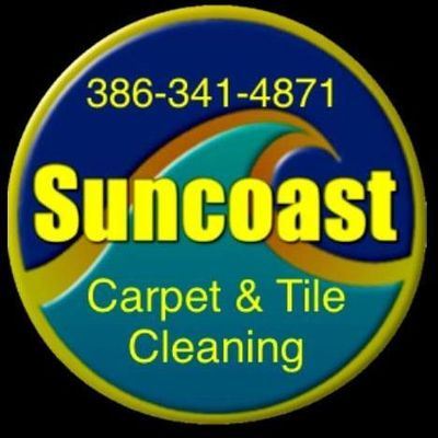 Suncoast Carpet & Tile Cleaning Ormond Beach, FL Thumbtack