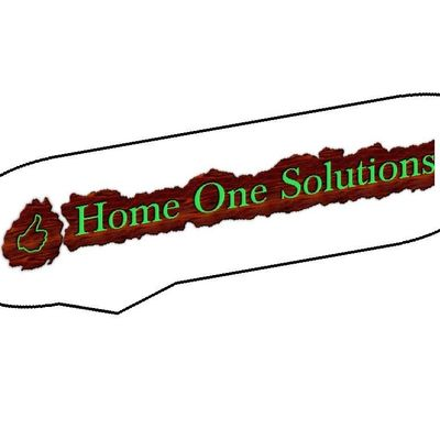 Home One Solutions Laurel, MD Thumbtack