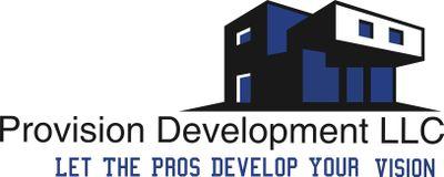 Provision Development LLC Wilsonville, OR Thumbtack