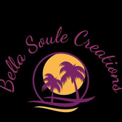 Bella Soule Creations Durham, NC Thumbtack