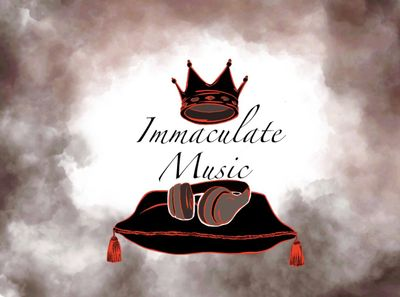 Immaculate Music Indianapolis, IN Thumbtack