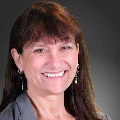Mimi Zemmelman, Ph.D. Albany, CA Thumbtack