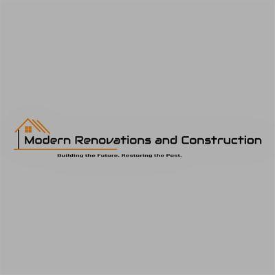 Modern Renovations and Construction Colbert, WA Thumbtack