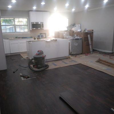 GL3 Renovations Port Neches, TX Thumbtack