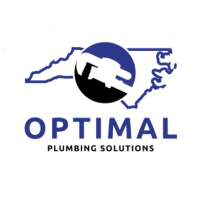 Optimal Plumbing Solutions, Inc. Clayton, NC Thumbtack