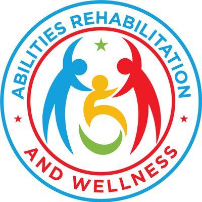 Abilities Rehab & Wellness - Physical Therapy Washington, DC Thumbtack
