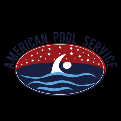 American Pool Service, Inc. Rockville, MD Thumbtack