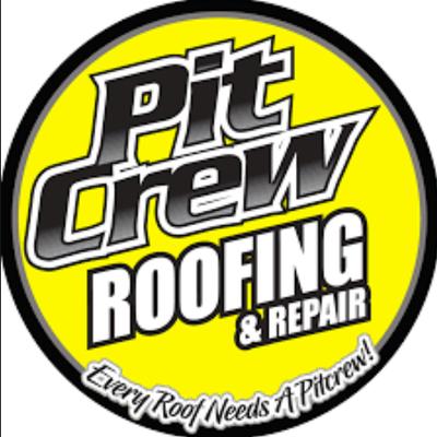 Pit Crew Roofing Melbourne, FL Thumbtack