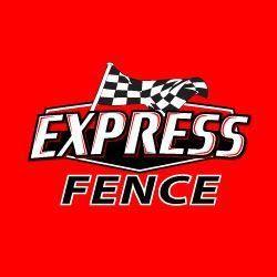Express Fence Little Elm, TX Thumbtack