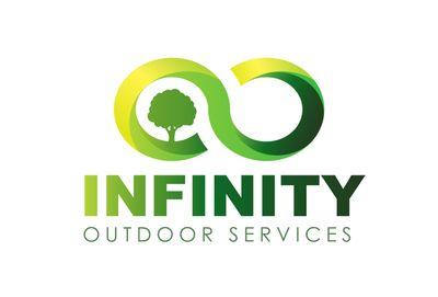 Infinity Outdoor Services Fort Wayne, IN Thumbtack