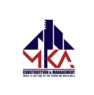 MKA Construction Sand Springs, OK Thumbtack