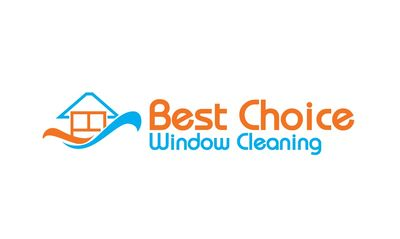 Best Choice Window cleaning Saint Clair Shores, MI Thumbtack