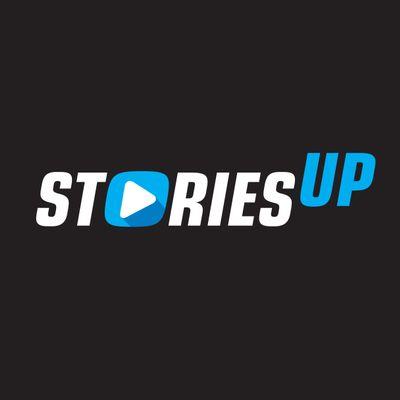 StoriesUpSTL