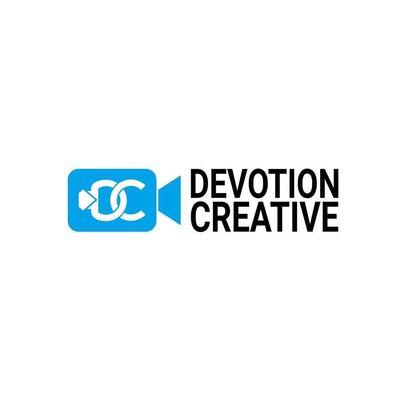 Devotion Creative San Diego, CA Thumbtack