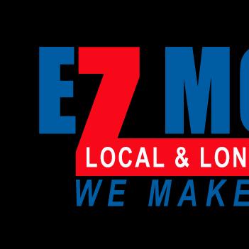 EZ Movers Kenner, LA Thumbtack