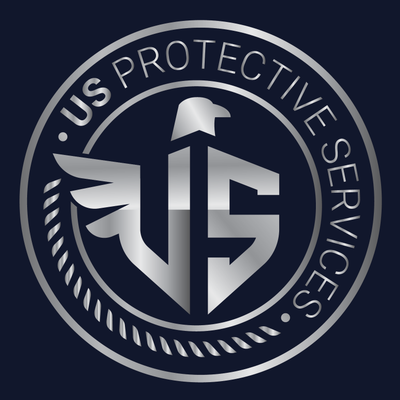 U.S. Protective Services Lawrenceville, GA Thumbtack