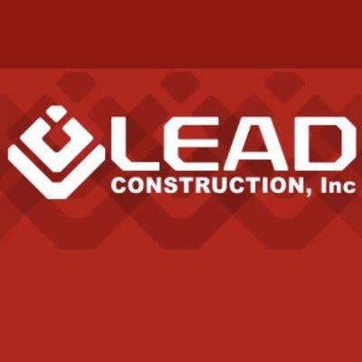 Lead Construction Inc. Hillsboro, OR Thumbtack