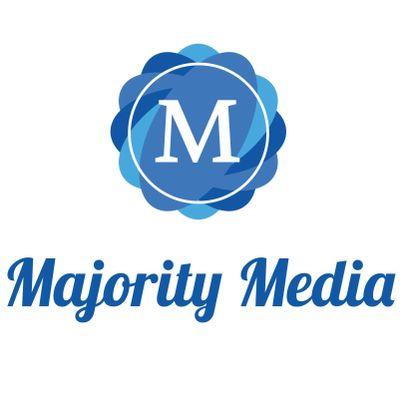 majoritymedia
