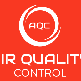 Air Quality Control Harwood Heights, IL Thumbtack
