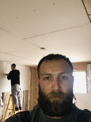 O'Rardons Renovations Lafayette, IN Thumbtack