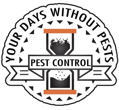 Your Days Without Pests LLC. Lehigh Acres, FL Thumbtack