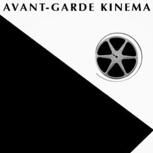 Avant-Garde Kinema Studio West Sacramento, CA Thumbtack