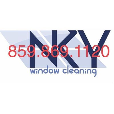NKY Window Cleaning- CALL DIRECT for 10% off Union, KY Thumbtack