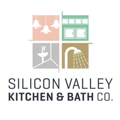Silicon Valley Kitchen & Bath Co. Campbell, CA Thumbtack