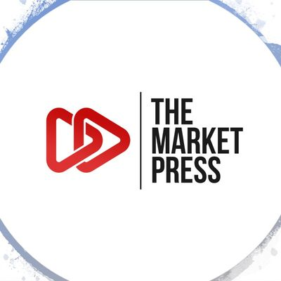 The Market Press Irvine, CA Thumbtack