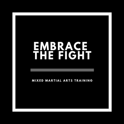 Embrace the Fight, Mixed Martial Arts Training™ Brookline, MA Thumbtack