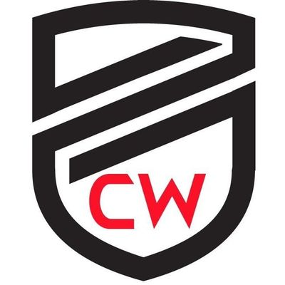 CW Security Group Simi Valley, CA Thumbtack