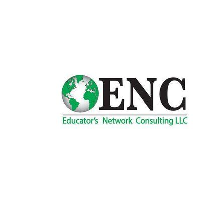 Educator's Network Consulting Teaneck, NJ Thumbtack