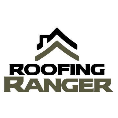 Roofing Ranger LLC Carrollton, TX Thumbtack