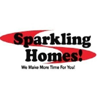 Sparkling Homes! West Bend, WI Thumbtack