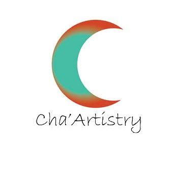 Cha'Artistry LLC Waldorf, MD Thumbtack