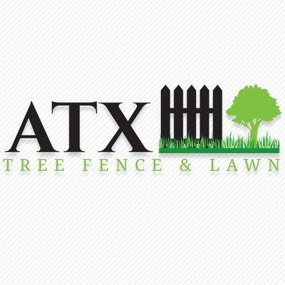ATX Tree Fence & Lawn Austin, TX Thumbtack