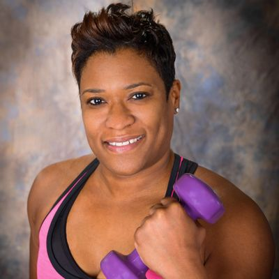 Giddy Up Personal Training Roswell, GA Thumbtack