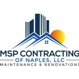 MSP Contracting of Naples LLC Naples, FL Thumbtack