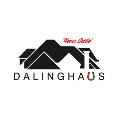 Dalinghaus Construction, Inc Lake Elsinore, CA Thumbtack