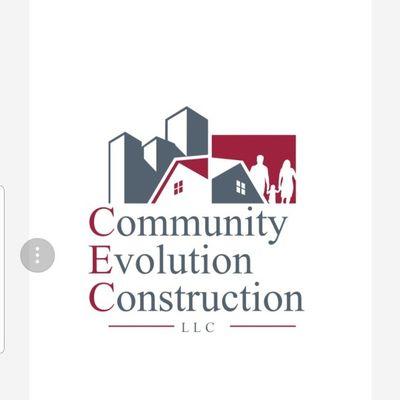 Community Evolution Construction LLC Cincinnati, OH Thumbtack