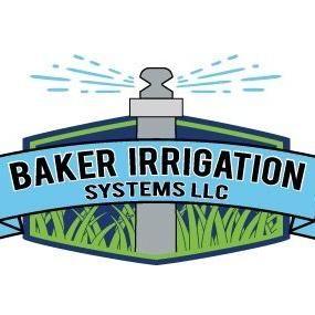 Baker irrigation systems llc Hudsonville, MI Thumbtack