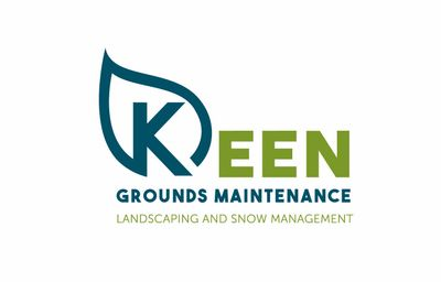 Keen Grounds Maintenance, LLC Providence, RI Thumbtack