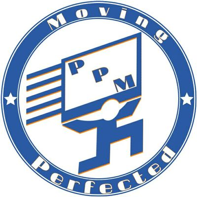 Peerless Precision Moving Arlington, TX Thumbtack