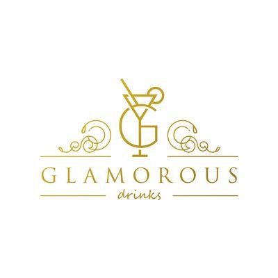 GlamorousDrinks