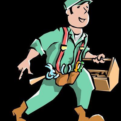 Legends Home Repair Wilson, NC Thumbtack